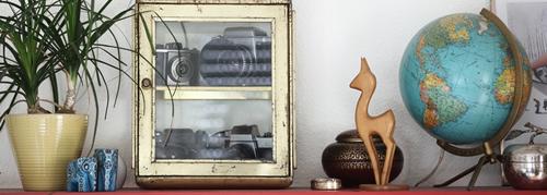 wohnung aufr umen mit system ordnung schaffen ordnung halten. Black Bedroom Furniture Sets. Home Design Ideas